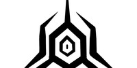 FT-Neraka-Kingdom