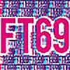 FT69's avatar