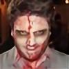 ftabah's avatar