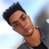 FTC-X's avatar