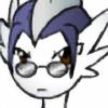 FTD23's avatar