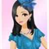 fterzascarlet's avatar