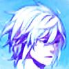 Ftg07's avatar