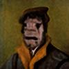fthrake's avatar