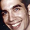 fti's avatar