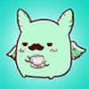 FTicezy's avatar