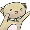 ftjunior's avatar