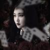 ftkunn's avatar