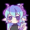 FTLmech-hound's avatar