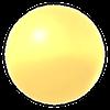 FTLOOK's avatar