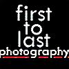 ftlphotography's avatar