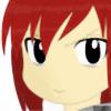 FTLucyErza's avatar