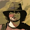 ftmassana's avatar