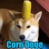 FtMidnight101's avatar