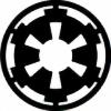 FTMPro's avatar