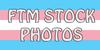 FTMStockPhotos's avatar