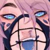 FTNox's avatar