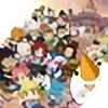 FTOPLover's avatar
