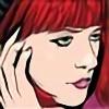 ftouma-trix's avatar