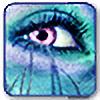 ftourini-stock's avatar