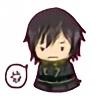 FTRek's avatar