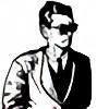 ftrpres's avatar