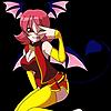 FTrubyruben's avatar