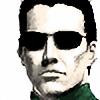 ftsl2000's avatar