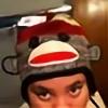 FTTKLR's avatar