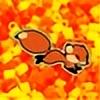 FTWBAmanojaku's avatar
