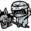 FTX6004's avatar