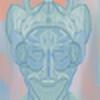 FTXCat2075's avatar