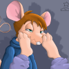 FTZL's avatar