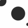 fu-fu's avatar
