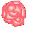 Fu-Orange's avatar