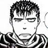 fu-tatsu's avatar