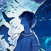 fu2uf's avatar