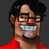 fuad-mddin's avatar