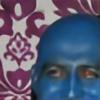 fuadmijoel's avatar
