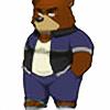 fuadsadja16's avatar