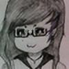 Fuala's avatar
