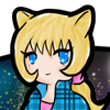 Fuarie's avatar