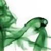 FuatYILDIZ's avatar