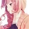 Fuba-Arit's avatar