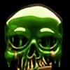 fubango's avatar