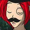 Fubar12's avatar