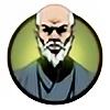 FUBARtheinsane's avatar