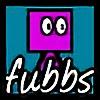 fubbster's avatar