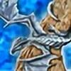 fubbuls's avatar