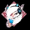 Fuber64Storage's avatar